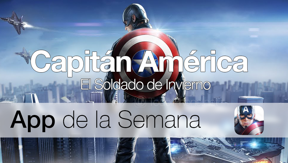 capitan-america-app-semana