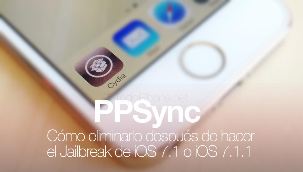 como-eliminar-ppsync-jailbreak-ios-7-1-x-evitar-crash