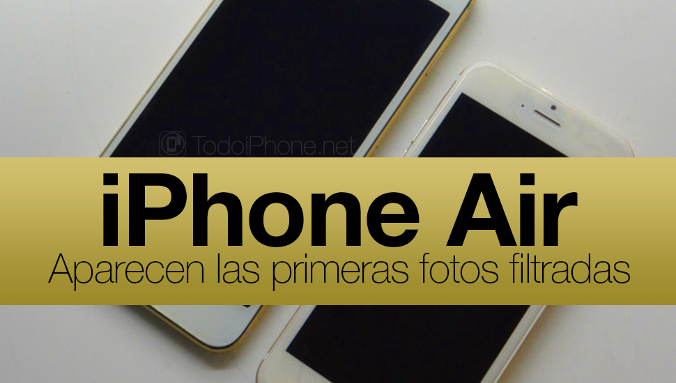 fotos-muestran-iphone-6-air