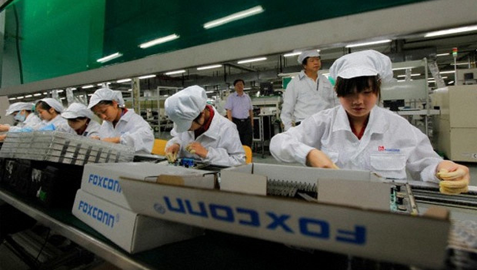 foxconn-fabricara-pantallas-iphone-6-rumor