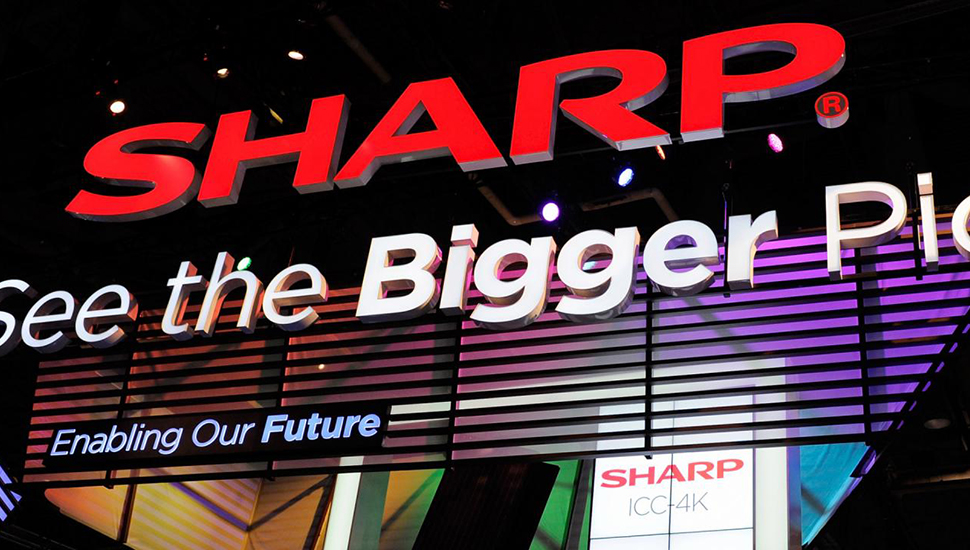 foxconn-sharp-fabricara-pantallas-iphone-6-rumor