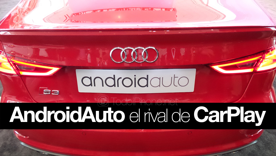 google-android-auto-clon-carplay