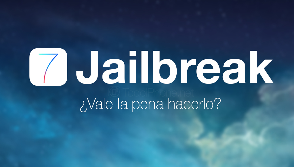 hacer-no-jailbreak-ios-7-1-x-iphone