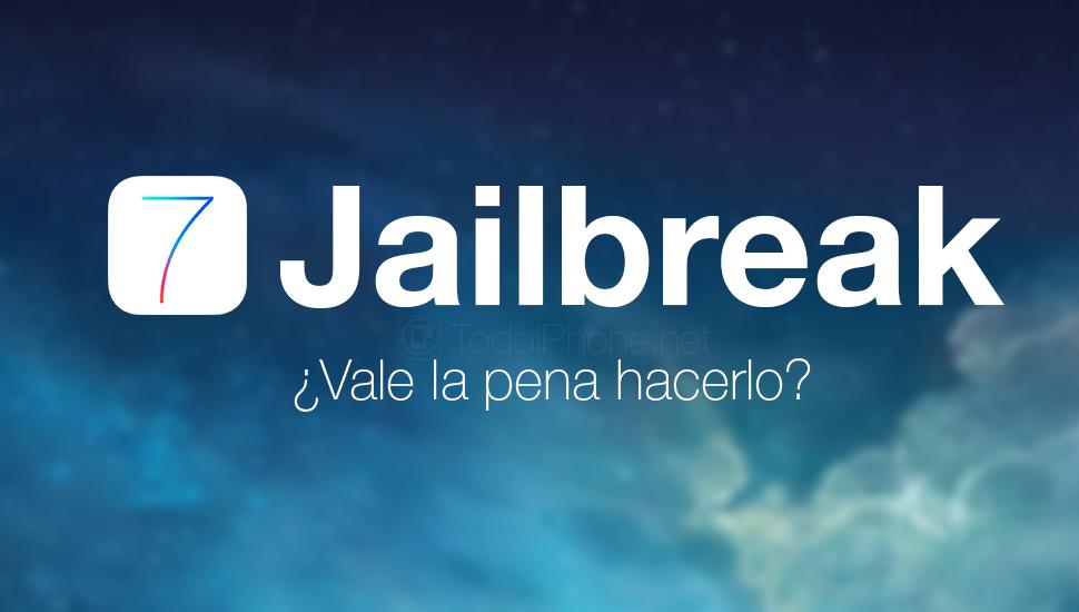 hacer-no-jailbreak-ios-7-1-x-iphone