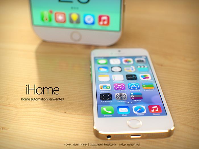iHome-Concepto-Domotica-Apple-4