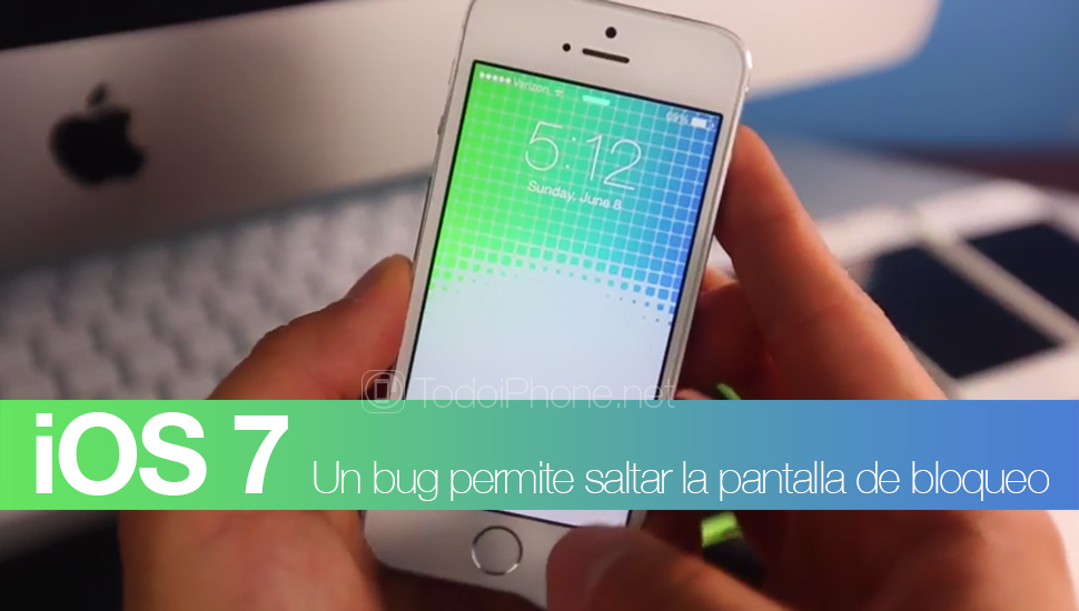 iOS-7-bug-pantalla-bloqueo-video