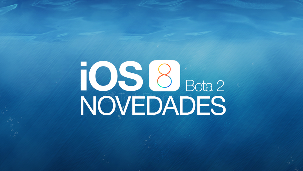 iOS-8-Beta-2-Novedades-iPhone-iPad