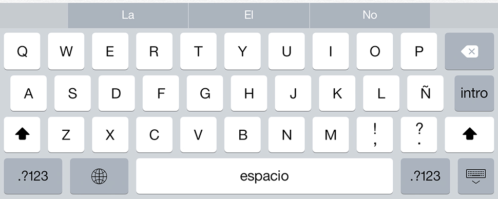 iOS-8-Beta-2-Teclado