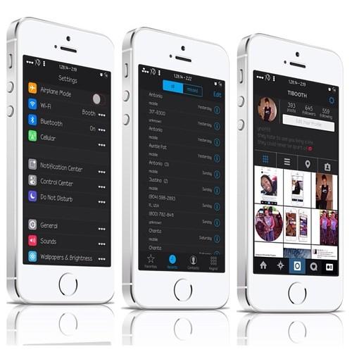 iOS-8-Caracteristicas-Mejorar-Modo-Oscuro