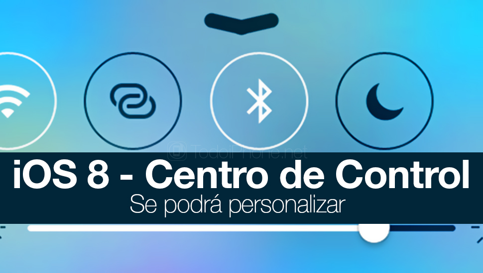 iOS-8-Centro-Control-Personalizacion
