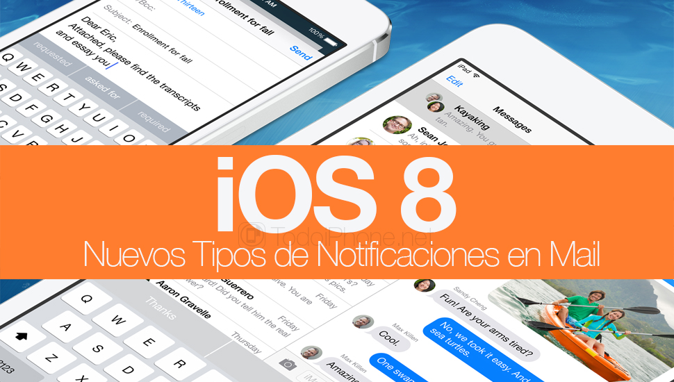 iOS-8-Mail-Nuevas-Notificaciones