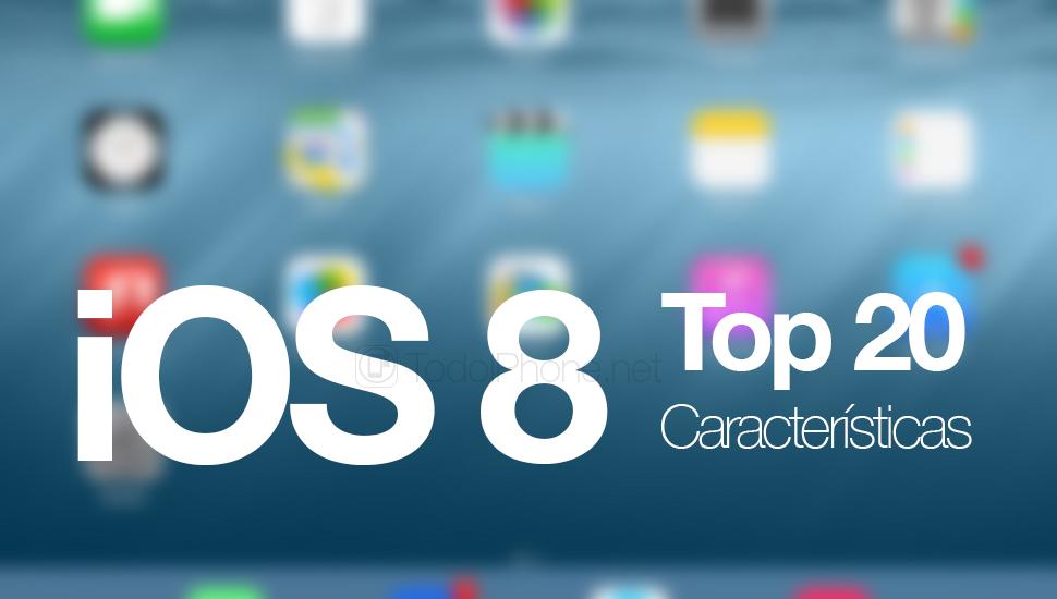 iOS-8-Mejores-Caracteristicas