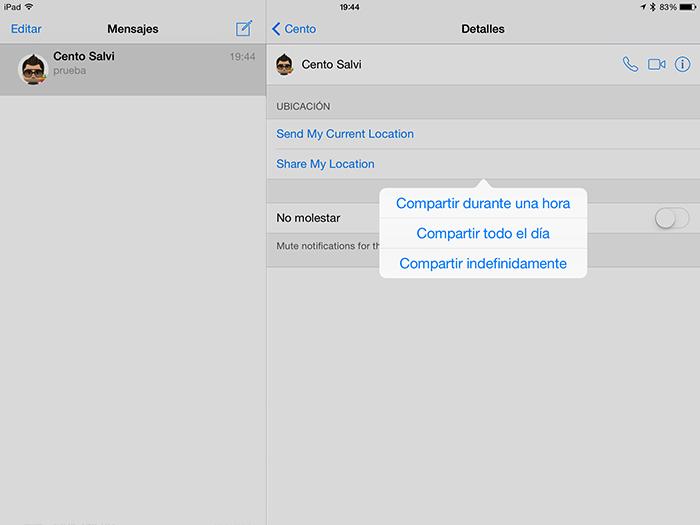 iOS-8-enviar-localizacion
