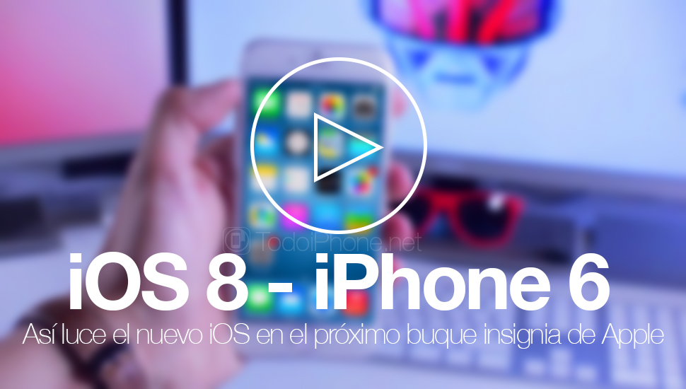 iOS-8-iPhone-6-Video