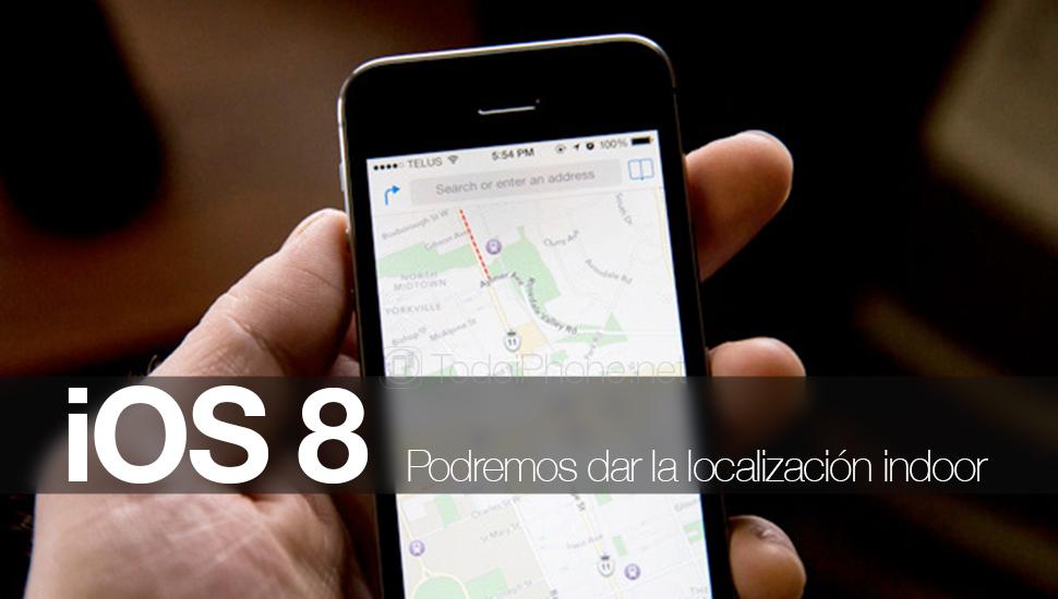 iOS-8-localizacion-indoor