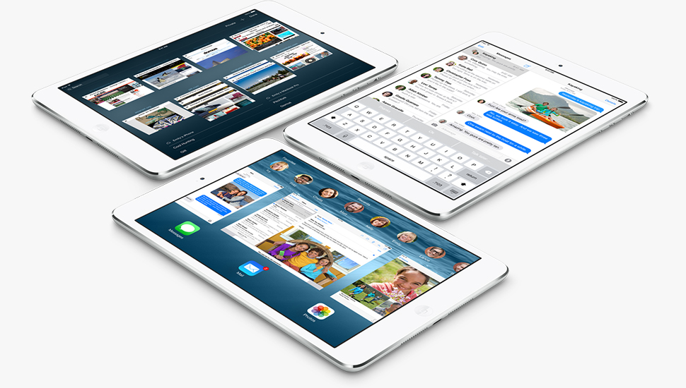 iPad-Air-Apple-Store-Educacion