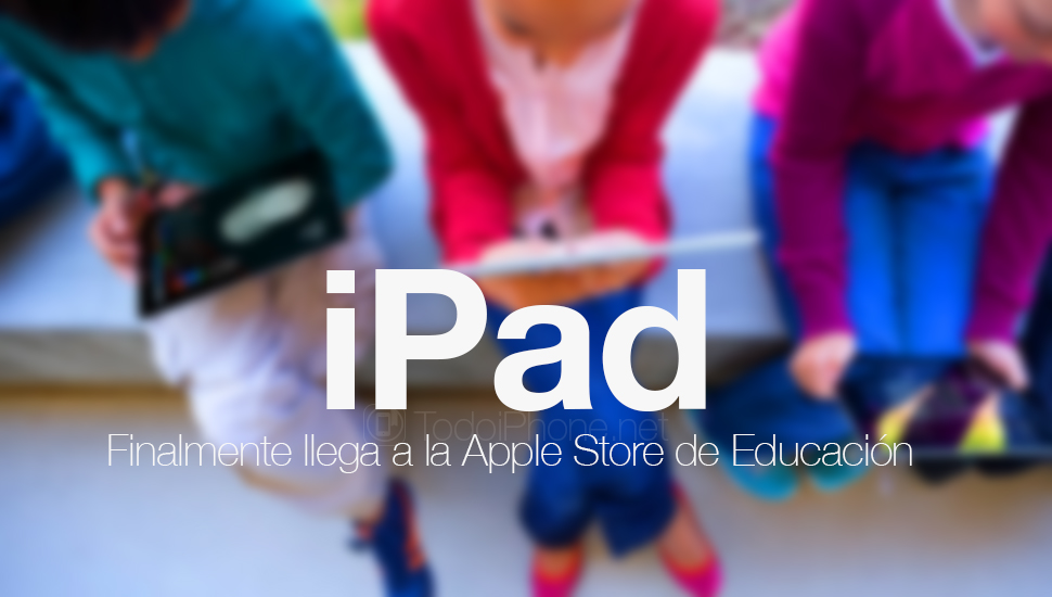 iPad-Apple-Store-Educacion