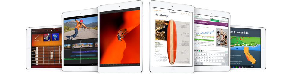 iPad-mini-Apple-Store-Educacion