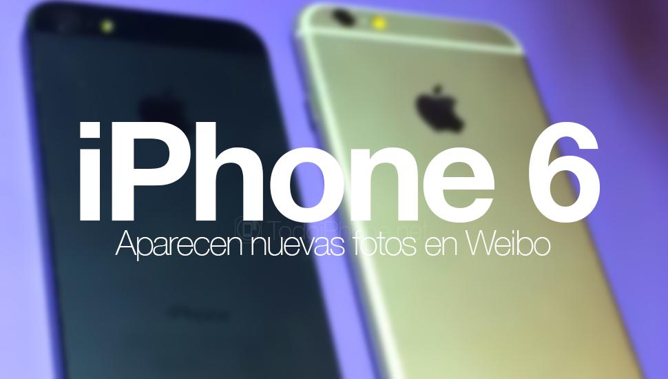 iPhone-6-Fotos-Weibo