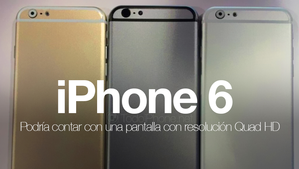 iPhone-6-Pantalla-Quad-HD