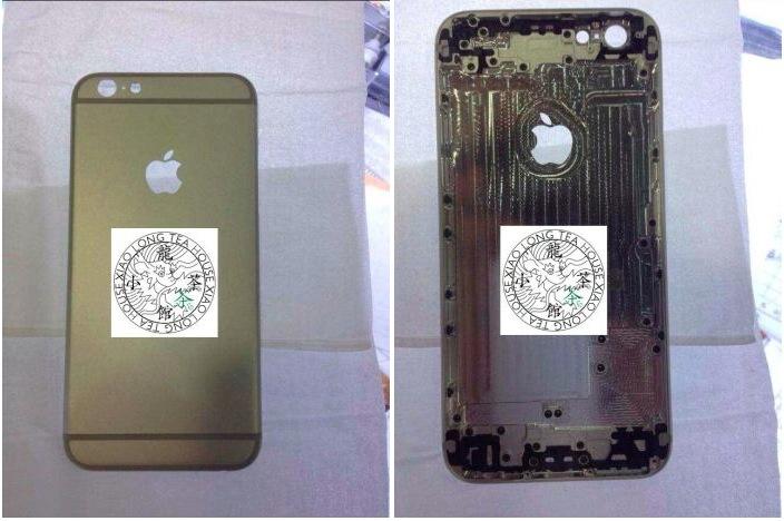 iPhone-6-nuevas-fotos-carcasa-posterior