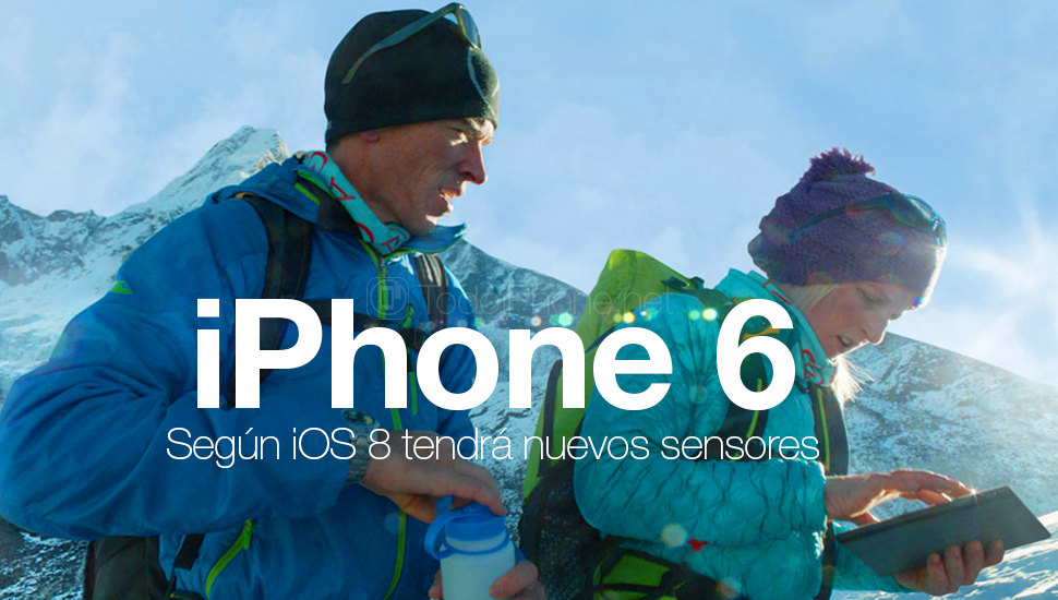 iPhone-6-sensores-iOS-8