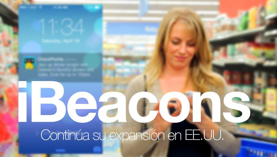 ibeacon-expansion-ee-uu
