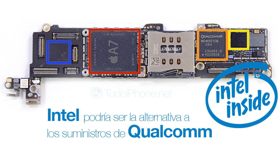 intel-fabricar-procesadores-iphone-ipad