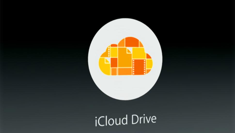 ios-8-apps-servicios-terceros-obsoletos-almacenamiento-nube