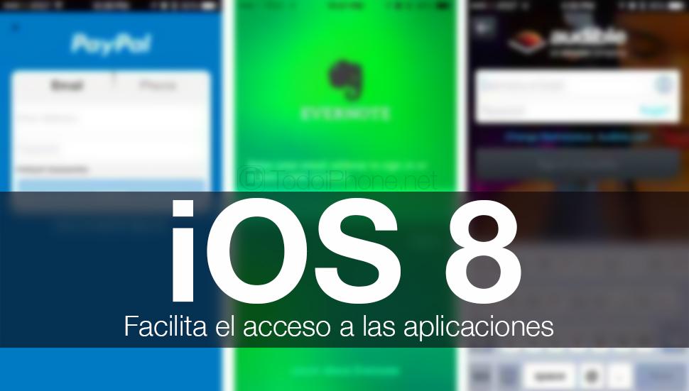 ios-8-loguin-apps-mas-sencillo