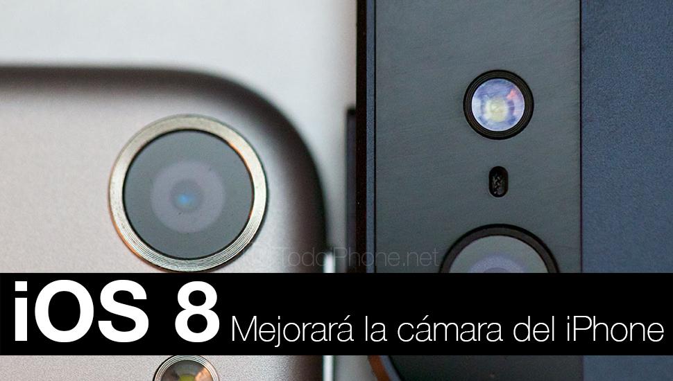 ios-8-mejora-camara-iphone