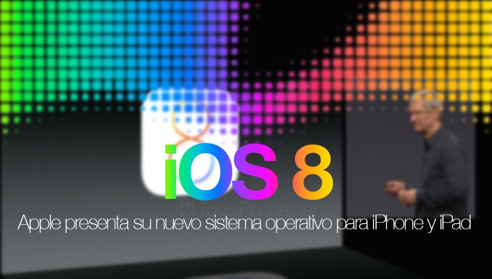 ios-8-oficial