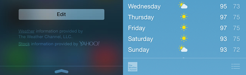 ios-8-tiempo-the-weather-channel-yahoo
