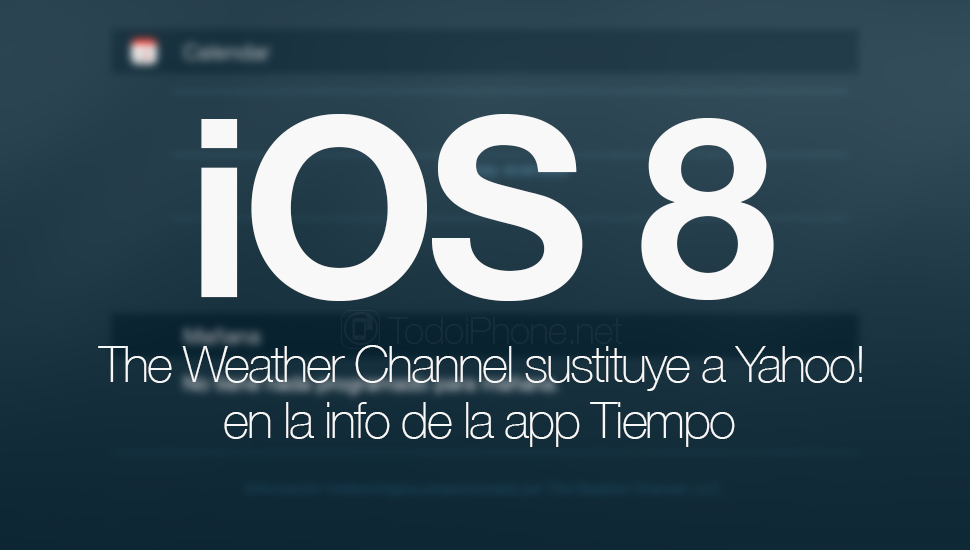 ios-8-tiempo-the-weather-channel