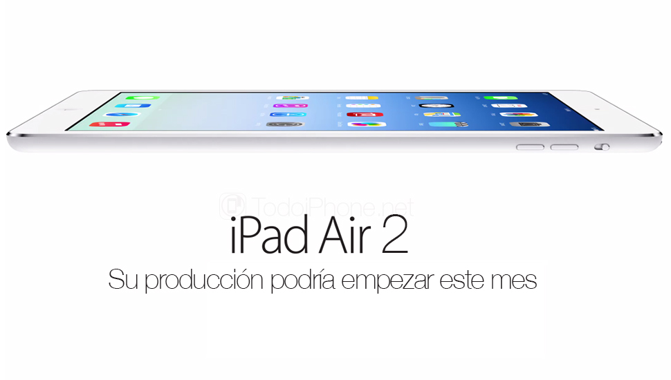 ipad-air-2-produccion
