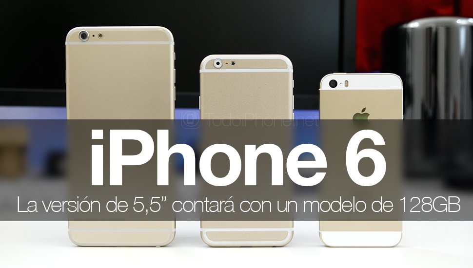 iphone-6-5-5-pulgadas-128-gb-memoria