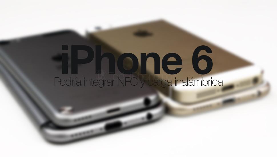 iphone-6-nfc-carga-inalambrica
