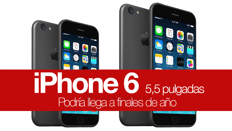 iphone-6-rumor-disponibilidad-5-5-pulgadas
