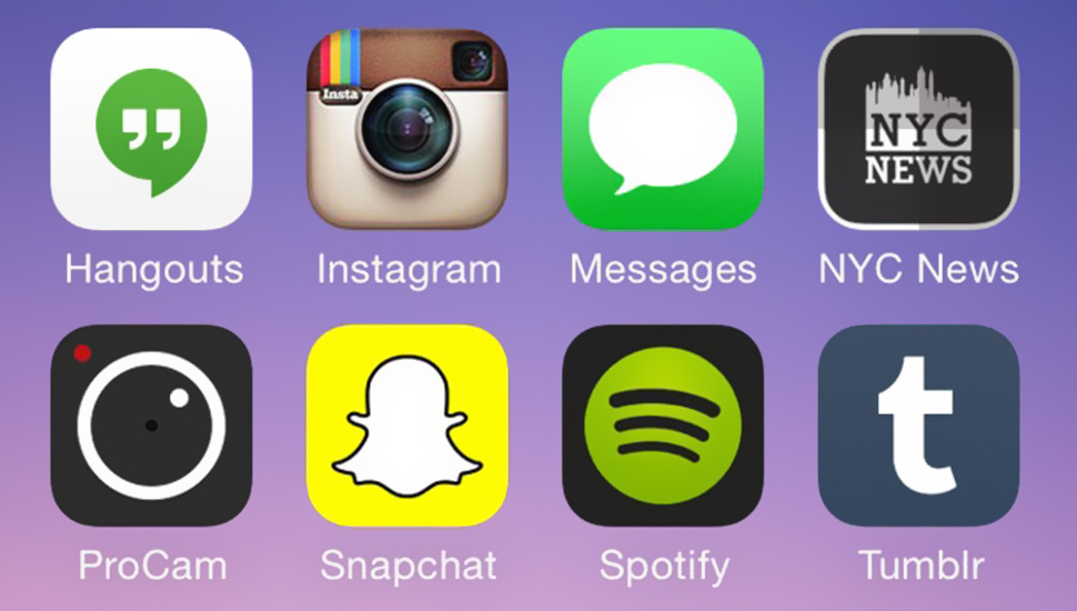 organizar-aplicaciones-iphone-ipad-alfabeticamente
