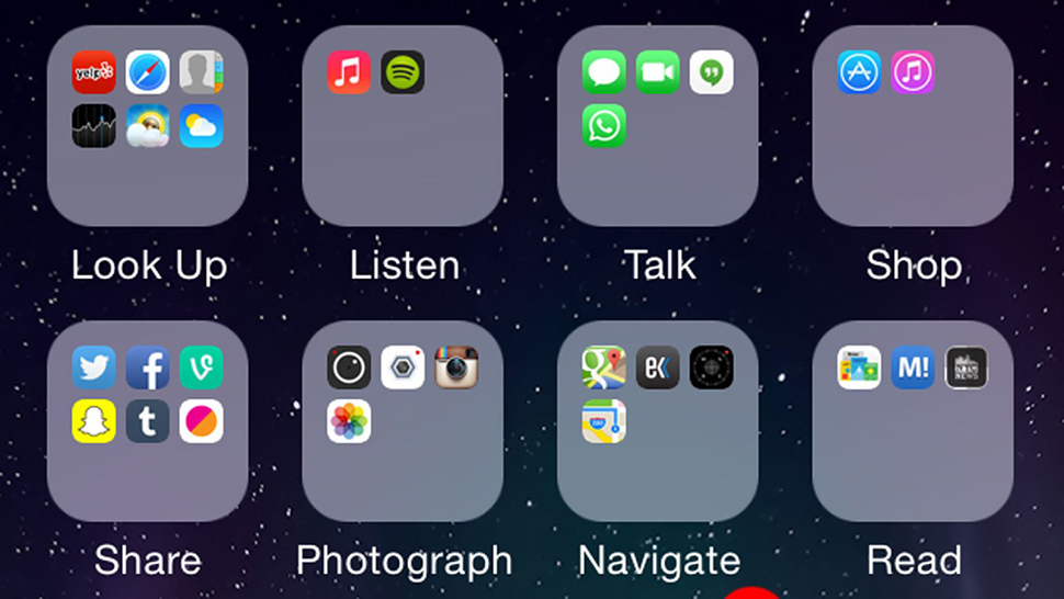 organizar-aplicaciones-iphone-ipad-carpetas