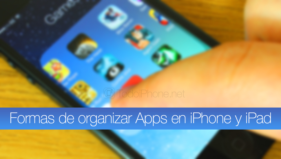 organizar-aplicaciones-iphone-ipad