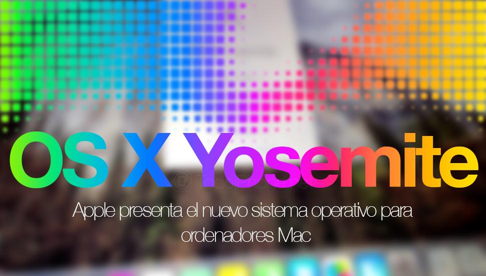 os-x-yosemite-oficial