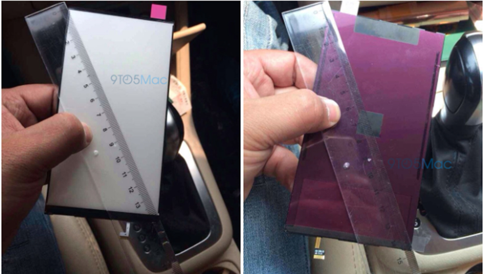 pantalla-5-5-pulgadas-iphone-6