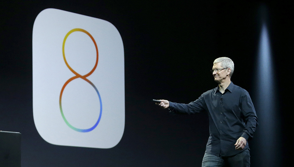 tim-cook-apple-android-wwdc