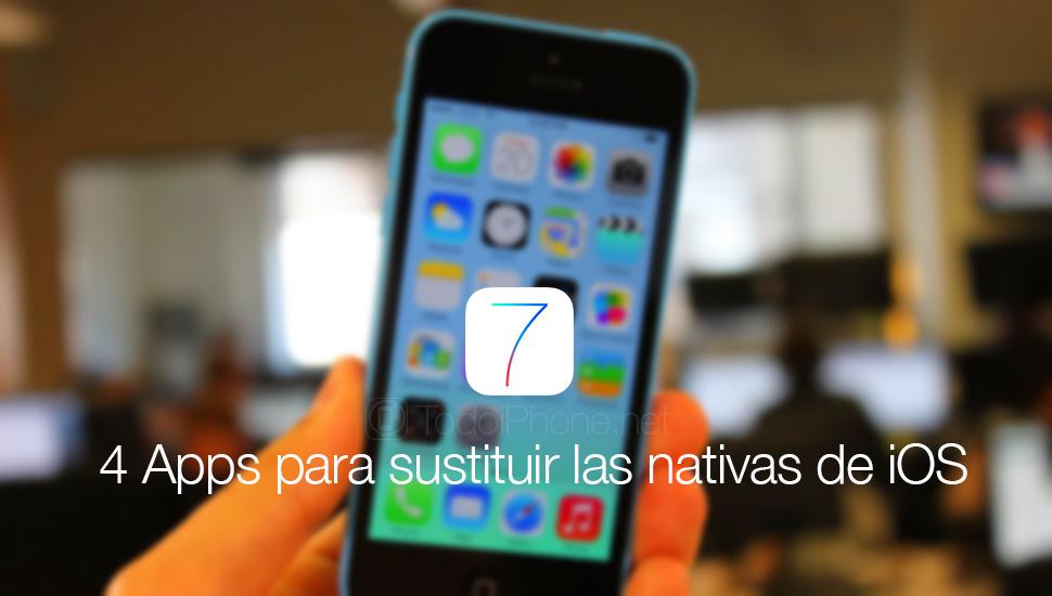 4-Apps-terceros-sustituir-nativas-iOS
