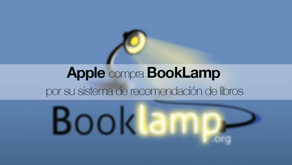 Apple-Compra-BookLamp