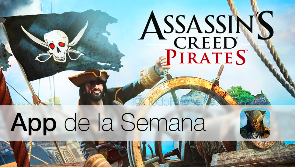Assassins-Creed-Pirates-App-Semana