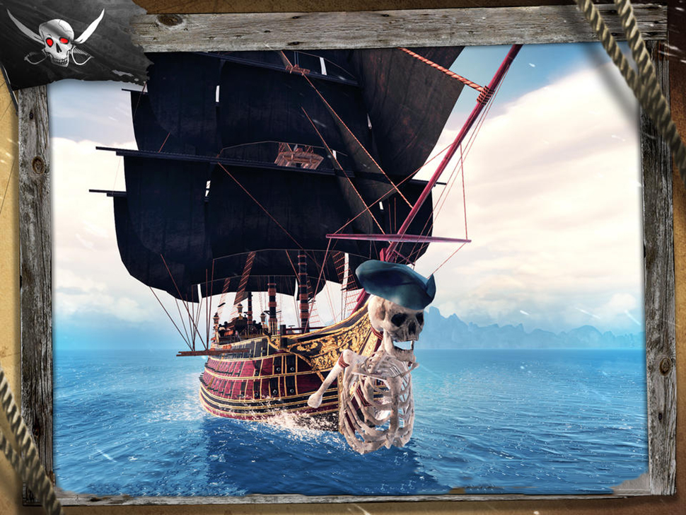 Assassins-Creed-Pirates-screenshot-1