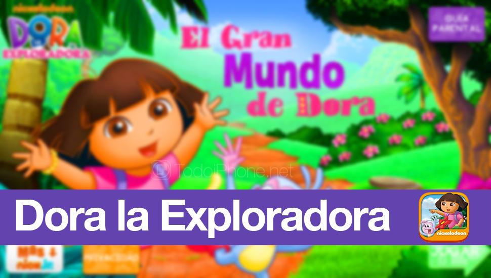 Dora-Exploradora-Gran-Mundo