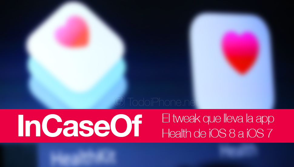 InCaseOf-tweak